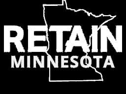 MN Retain